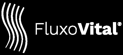 Logotipo_Fluxo-Vital